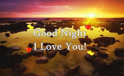 good-night-i-love-u-greetings-wallpapers-imgs