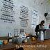 (Yogyakarta Culinary) Wonderful Coffee at Peacock Coffee