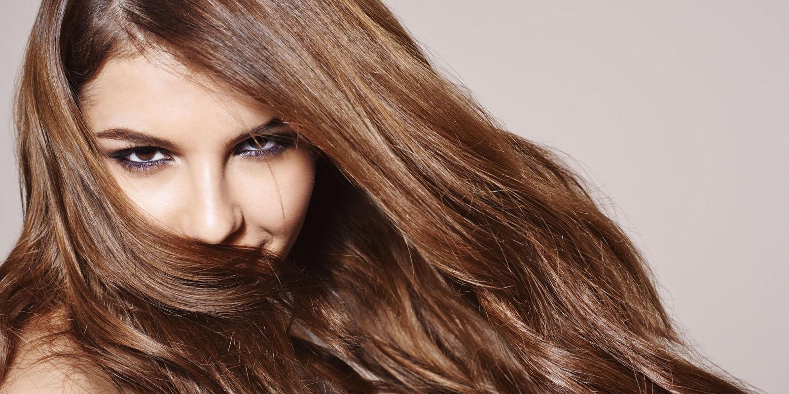 Tips Agar Membuat Rambut Cepat Panjang Secara Alami