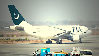 50-pak-air-port-closed