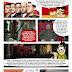 Crítica em Quadrinhos: A Morte de Stalin
