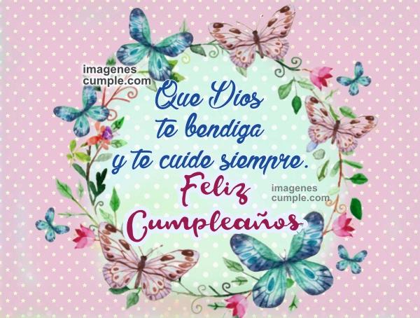 Frases Cristianas Cumpleanos Amiga Hija Hermana u2013 Quotes of the Day
