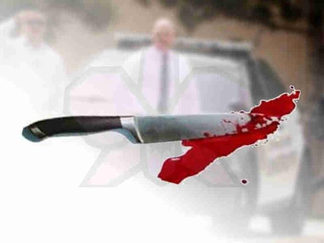 Diduga Coba Bunuh Diri, Asmuri Ditemukan Bersimbah Darah dengan Nadi Terpotong