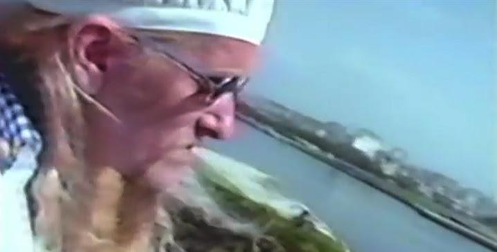 Edesio Alejandro - ¨Blen Blen¨ - Videoclip. Portal Del Vídeo Clip Cubano
