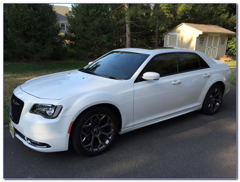 Window Tinting Sioux Falls Sd Home Car Window Glass Tint
