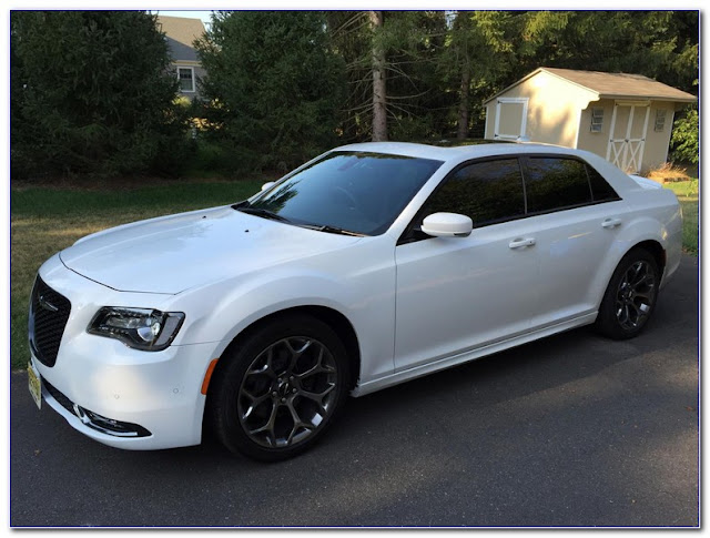 Best WINDOW TINTING In Sioux Falls SD