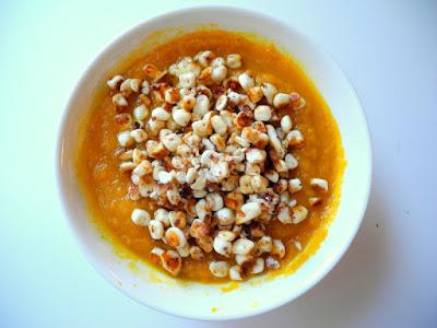 mifu ruokarae valio kasvisruoka kasvissyöjä proteiini proteiininlähde
