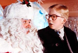 A Christmas Story holiday.filminspector.com