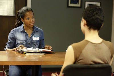 American Crime Season 3 Regina King Image 1 (13)