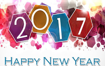 Happy New year 2017 wallpapers images pics download