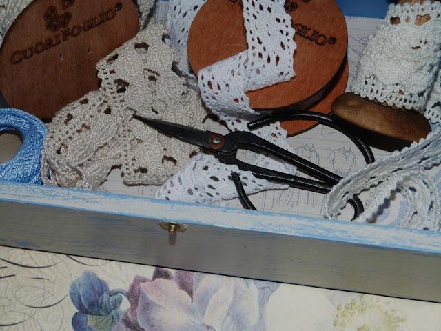 caja-accesorios-costura