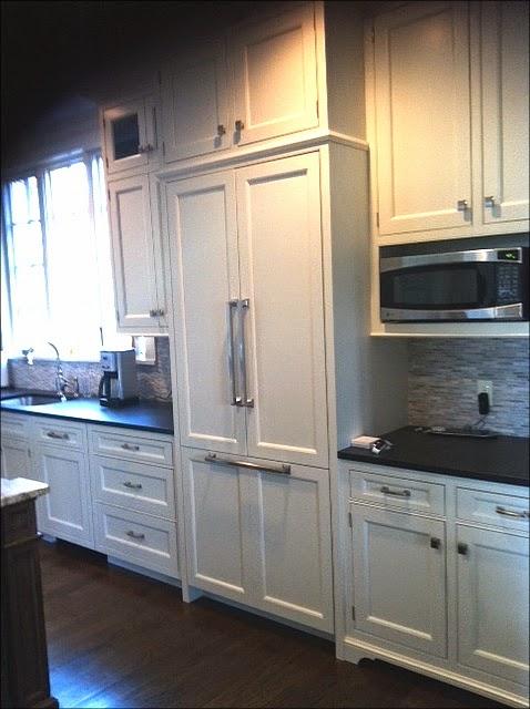 Informative Kitchen Appliance Reports TOP 10 Built In Fridges