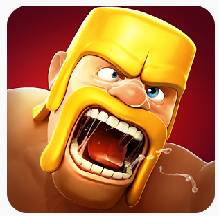 Download Clash of Clans Mod  Apk v10.134.6 for Android