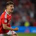 [VIDEO] CUPLIKAN GOL Wales 1-0 Austria: Gol Debut Woodburn Jaga Asa The Dragons Ke Rusia