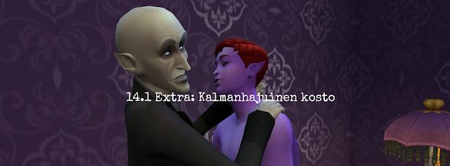 http://lcfardas.blogspot.fi/p/141-extra-kalmanhajuinen-kosto.html