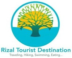 Rizal Tourist Destination