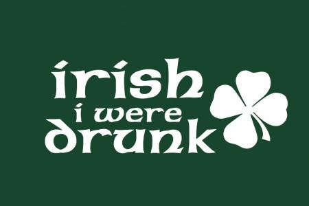 FunnySt Patricks Day 2016 Sayings in irish