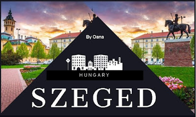 https://create.piktochart.com/output/29871279-szeged