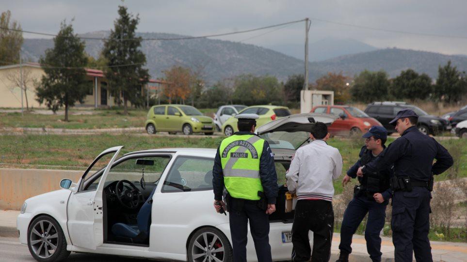 To χάος επικρατεί στην Ελλάδα! βιάζουν και τους αφήνουν ελεύθερους- Βιασμός 22χρονης στο Ζεφύρι: Είχε ξαναβιάσει και αφέθηκε ελεύθερος ο Ρομά