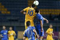 Η αποστολή των παικτών του Αστέρα Τρίπολης για το ματς της Δευτέρας με τον ΠΑΟΚ