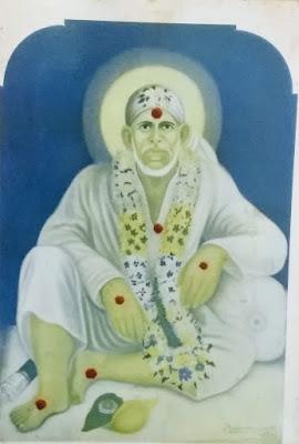 Shirdi-Sai-Baba-image.jpg