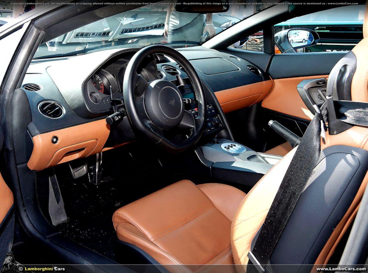 Lamborghini Aventador Brown Modification Wallpaper Amazing Wallpapers