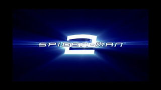 Download Spiderman 2 Full Movie 2004 in HD
