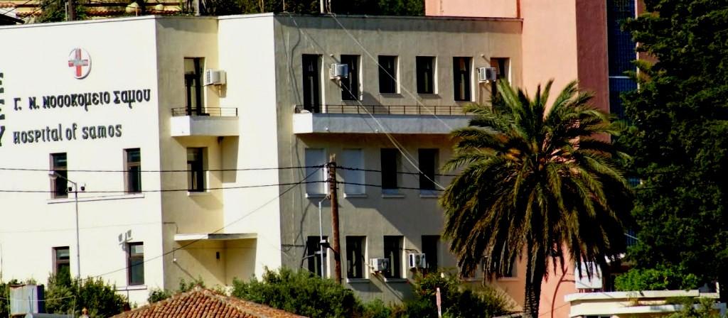 Τρούρο που χρονολογείται υπηρεσίες γνωριμιών Πίτσμπουργκ πα