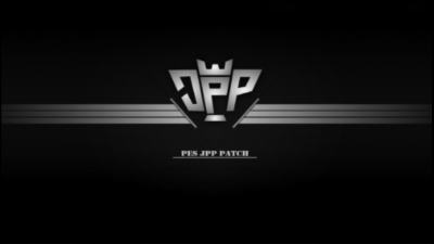 Save Data PES JPP V4 Fix Update Transfer Pemain