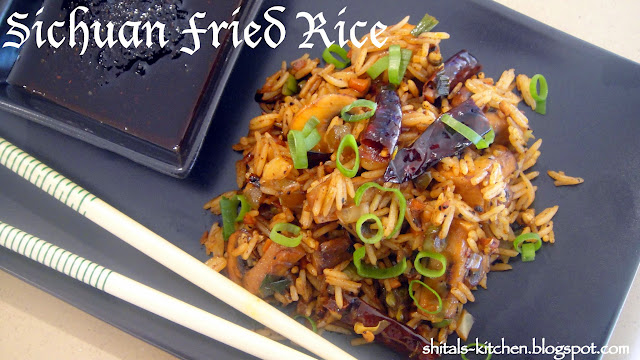http://shitals-kitchen.blogspot.com/2014/09/sichuan-fried-rice.html
