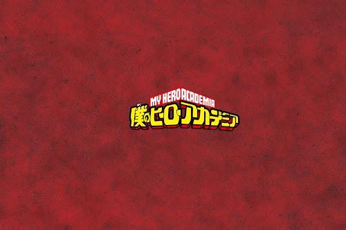 Boku no Hero Academia   Sub. Español   HD 720p   MEGA