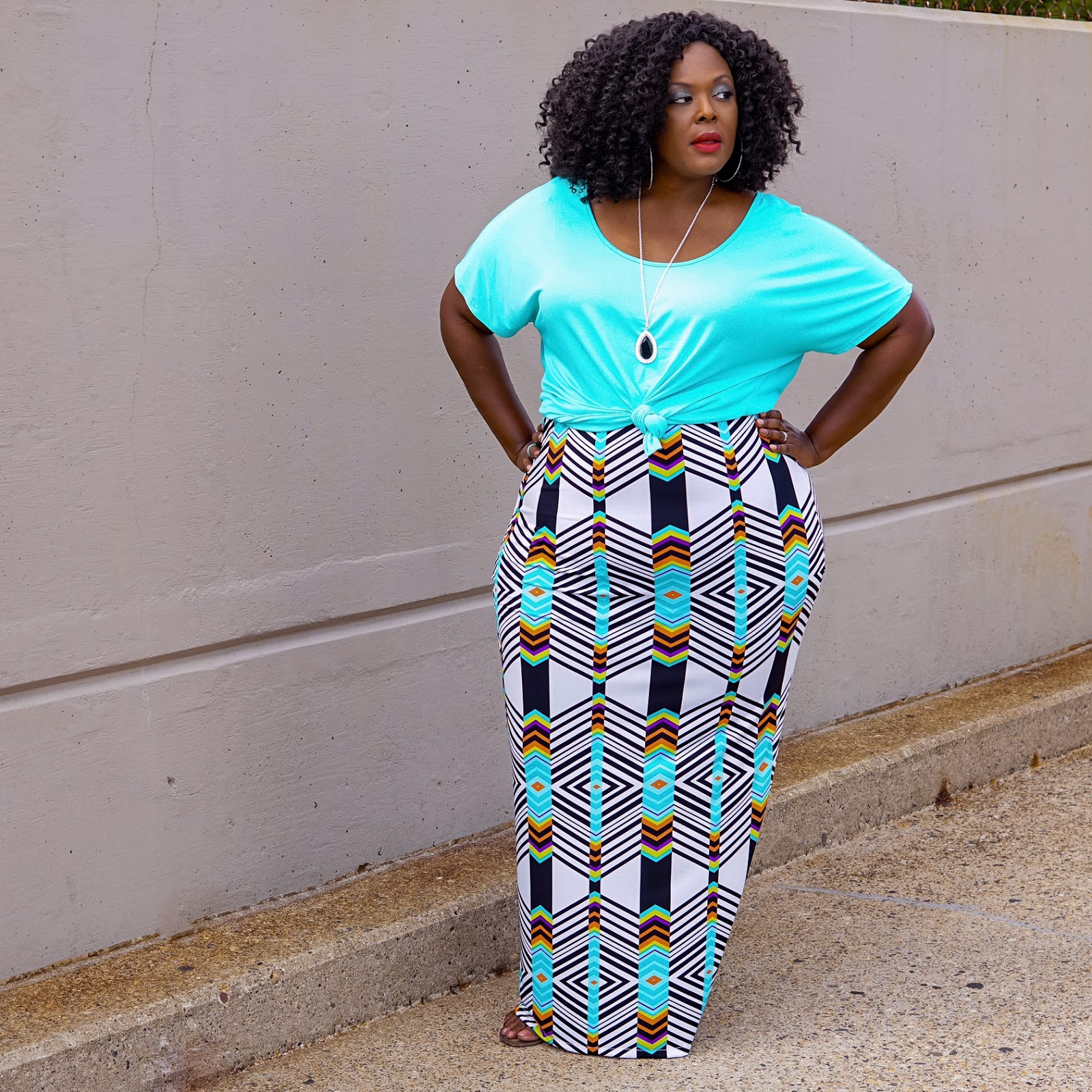 plus size maxi skirt, plus size skirts, maxiskirts, tru diva designs skirts