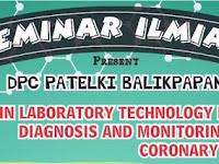 Seminar Ilmiah