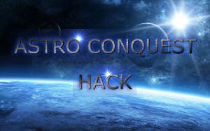 Kostenlose Astro-Match-Software