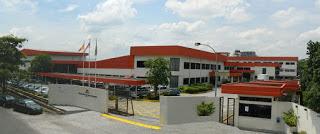 Lowongan Kerja Jobs : Operator Produksi Min SMA SMK D3 S1 PT Sunchirin Industries Indonesia