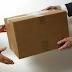 Tips Memilih Jasa Logistics Terpercaya Di Indonesia Ayo Kerja