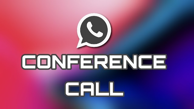 How to do Conference call with Android Mobile ! What is Conference Call