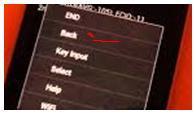 Galaxy note3 sim network unlock pin