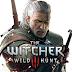 THE WITCHER 3 WILD HUNT (ATUALIZADO) TRADUZIDO E DUBLADO (PT-BR) (PC)