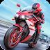 Racing Fever: Moto v1.1.3 Mod