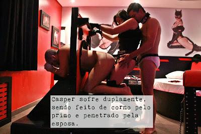 http://castidademasculinacontrolada.blogspot.com/p/entrevista-para-o-blog-casto-cuckold-e.html