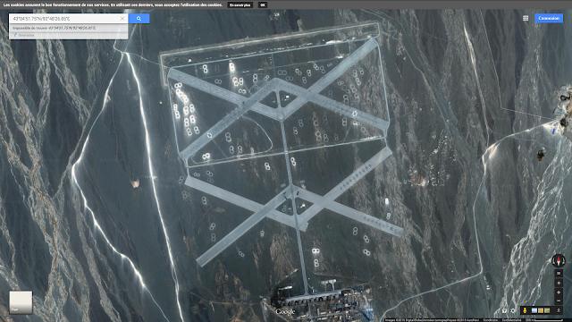 Etrange duplex dans une zone reculée en Chine (Photos satellites)  %255E822B8884A1311398A6651A837C15C13F2EC0A380D0D1855A9E%255Epimgpsh_fullsize_distr