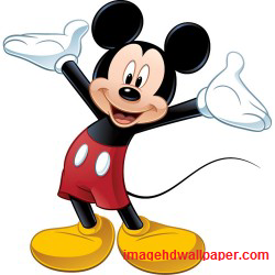 mickey mouse images