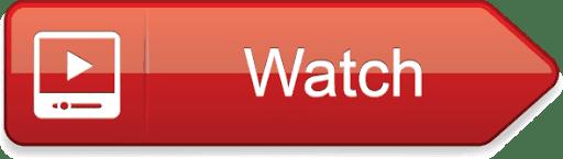 Watch Full Movie Online The Vietnam War (2017)