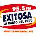 RADIO EXITOSA NOTICIAS EN VIVO