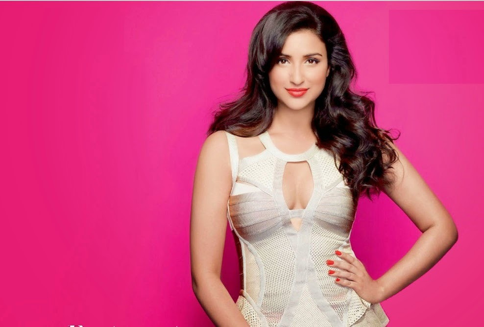 Wallpapers buzzy parineeti chopra full hd wallpapers - Parineeti chopra wallpapers for iphone ...