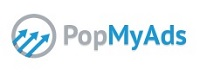 PopMyAds