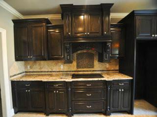 memilih-lemari-kabinet-dapur.jpg