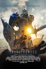Free download Transformers age of extinction free download hollywood movie in mp4 3gp hd without registration and to chat with girls join www.chatdoors.com