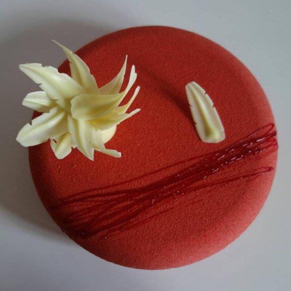 Школяр на десертах заробляє 3 тис. грн. в місяць